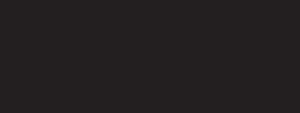 株式会社エイシンプランニング(メインイメージ)