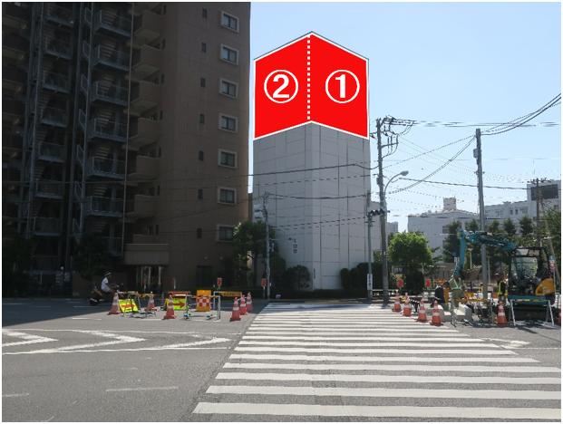 朝日シティパリオ三ノ輪